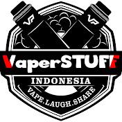 VaperSTUFF Indonesia Avatar