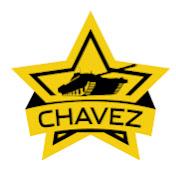 Chavez Channel Avatar