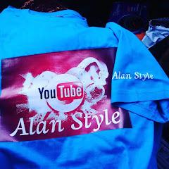Alan Style thumbnail