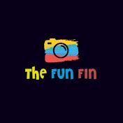 The Fun Fin net worth