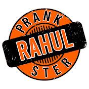 Prankster Rahul Avatar