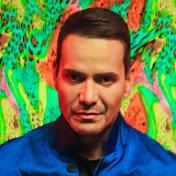 Victor Manuelle - Topic Avatar