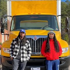 Box Truck Bros