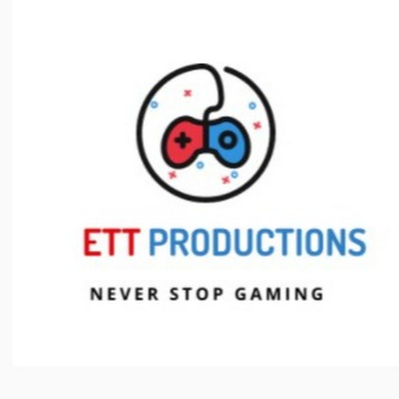 ETT productions (ett-productions)