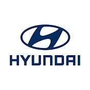 HyundaiWorldwide net worth