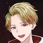 SZ KilluA