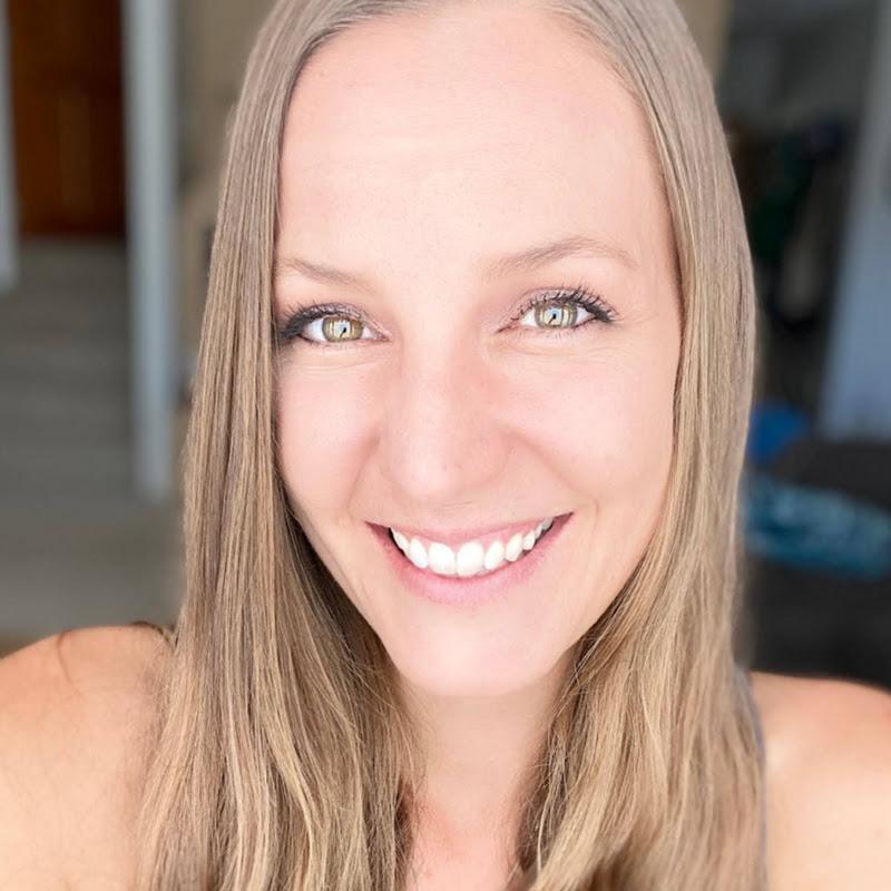 Ask Angels with Melanie Beckler