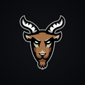 Mighty Goat Avatar
