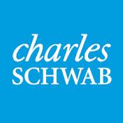 Charles Schwab net worth