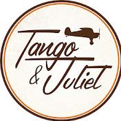 Tango and Juliet net worth
