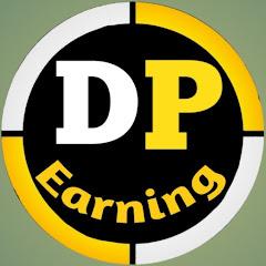 Daily Paytm earning