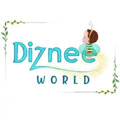 DizneeWorld