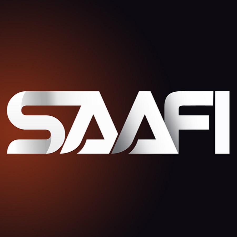 Saafi Film