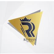 Rehaan Records net worth