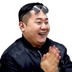 리재영</p>
