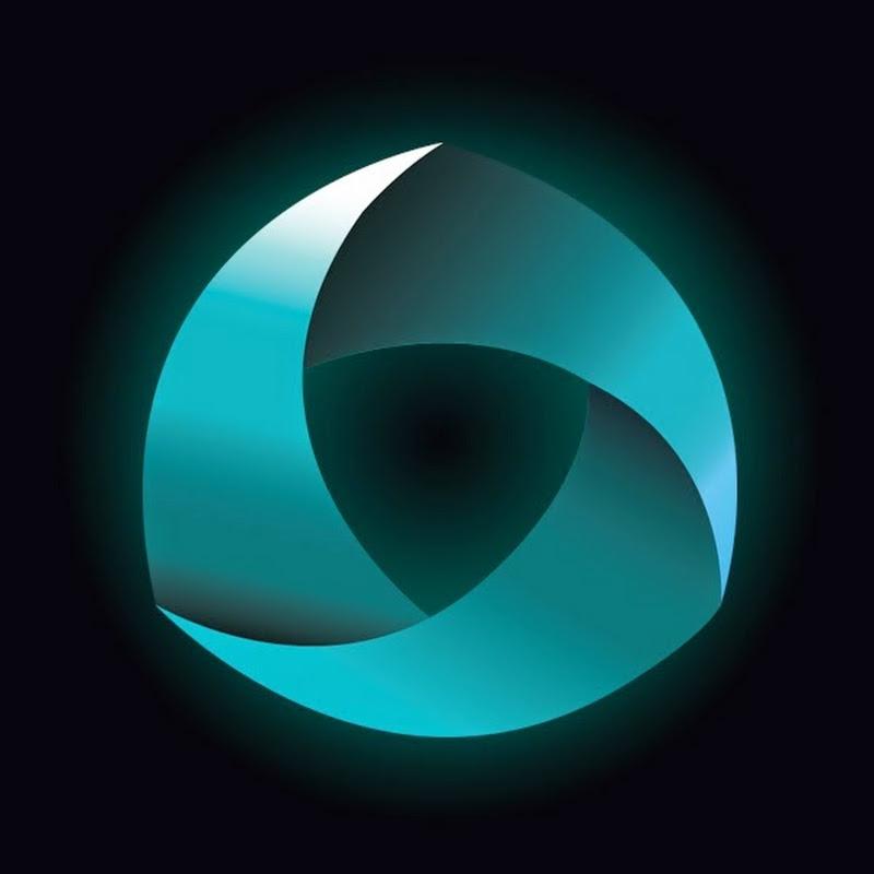 Sacred Geometry International