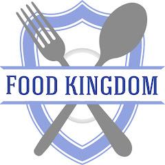 푸드킹덤 Food Kingdom</p>