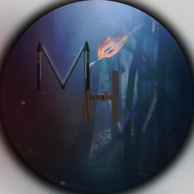 MHW - Mr.HelloWorld (mhw-mr-helloworld)