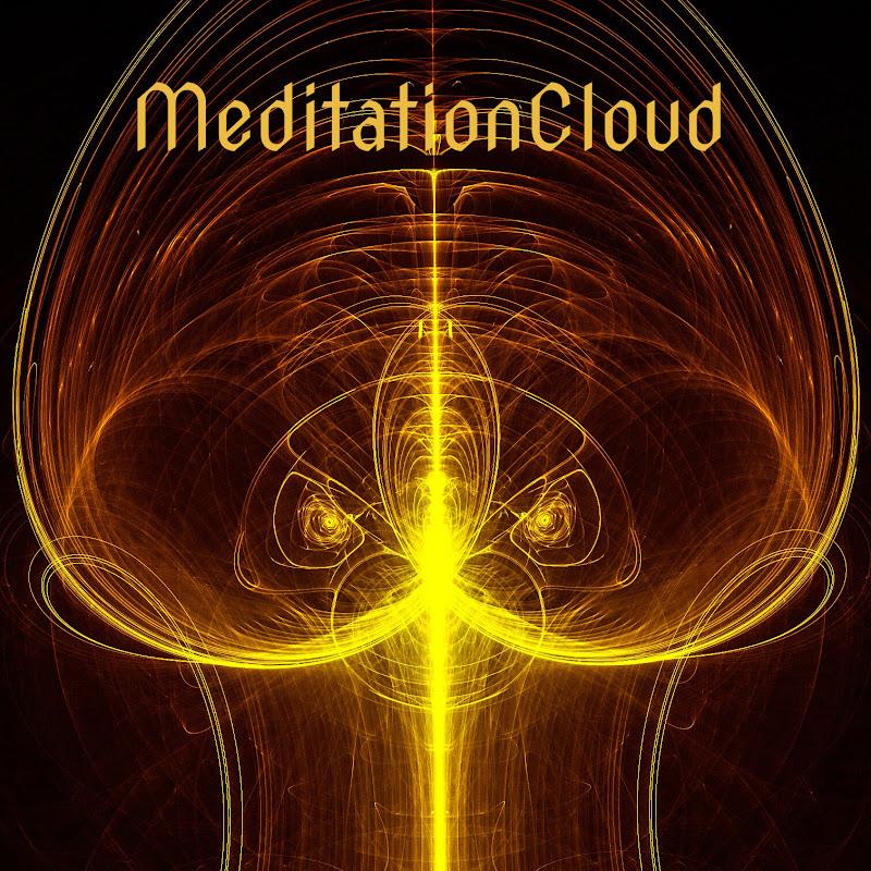 Meditation Cloud - Meditation Music