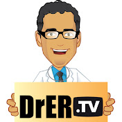 DrER.tv