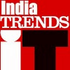 India Trends Live