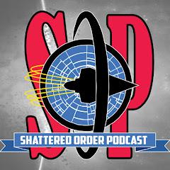 Shattered Order