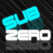 Sub Zero net worth