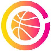 BasketSession net worth