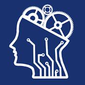 The Engineering Mindset net worth