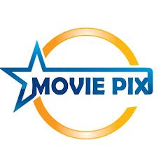 Movie Pix