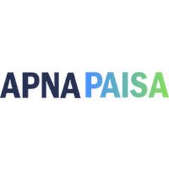 ApnaPaisa