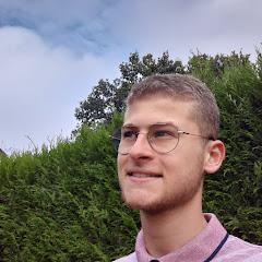 Photo Profil Youtube Alexys Life