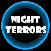 NightTerrors Avatar