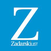 Zadarski List net worth