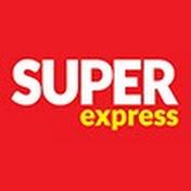 Super Express net worth