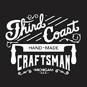 Third Coast Craftsman net worth