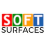 Soft Surfaces Ltd