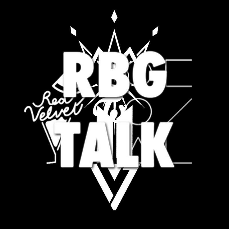RBGTalk (rbgtalk)