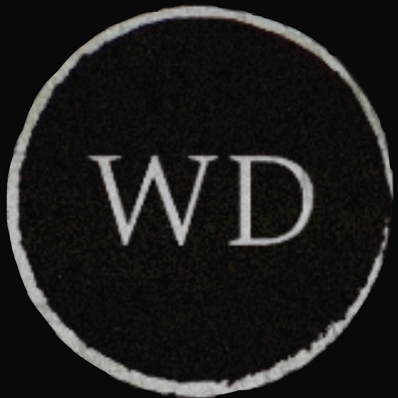 White Darkness (white-darkness)