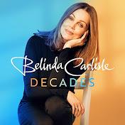 Belinda Carlisle - Topic net worth