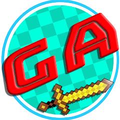 GA Animations