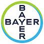 Bayer Tüketici Sağlığı Türkiye