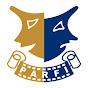 PARFI Official
