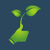 Guiding Green Thumbs net worth