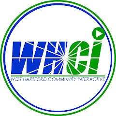 West Hartford Community Interactive