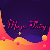 Maya Fairy Avatar