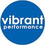 Vibrant Performance TV