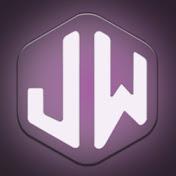 J WEE info Avatar