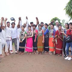 Assam Bru Flim Production Committee