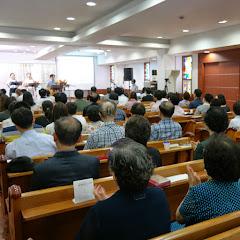 서울주사랑교회